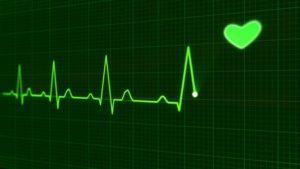 Пожилой мужчина скончался в очереди к врачу в Подмосковье