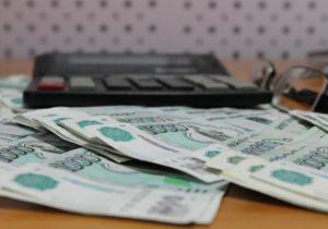 Строительную фирму в Истре обвиняют в неуплате 165 млн рублей налогов