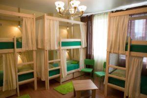 В Истре не хватает гостиниц для развития туристического рынка, нужно создать более 2 тыс гостиничных мест.