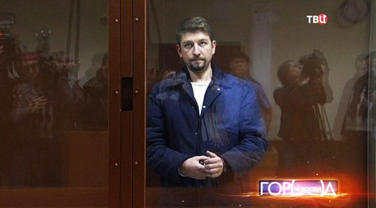 Руководитель администрации ЗАТО Звездный городок намеревался получить взятку в размере 3 млн рублей.