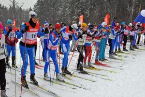 Детская спартакиада имени Ларисы Лазутиной в Одинцово станет ежегодной