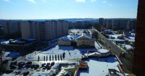 53 городских округа сформировали в Подмосковье. Реформа позволила сократить чиновничий аппарат более чем в 2,5 раза.
