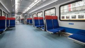 Метро в Подмосковье — уже скоро! План ввода новых наземных веток метро разработают в марте 2018 г.