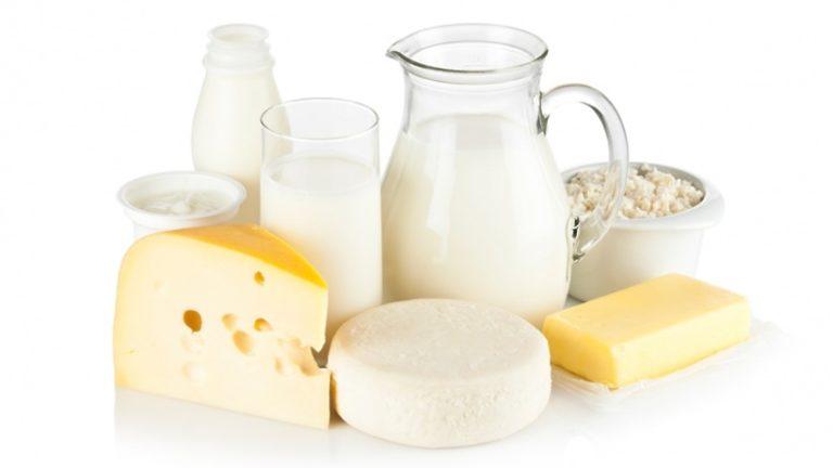 Роспотребнадзор Подмосковья предупредил о молочном фальсификате из Калужской области