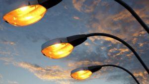 Истра возглавила ежегодный рейтинг энергоэффективности муниципалитетов за 2017 год