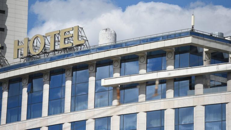 Правительство Подмосковья выделит грант на строительство новой гостиницы В Истре, в настоящее время рассматривается гостиничный проект в с туроператором «Хаят».