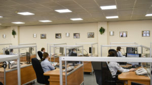 Иномарку почти за 1,3 млн руб угнали в Истре