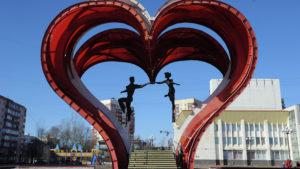 Наро‑Фоминский округ возглавил рейтинг по популярности отдыха в Подмосковье в выходные