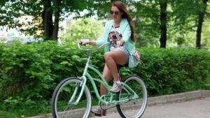 ЦППК разрабатывает пешие и велосипедные турмаршруты по Подмосковью