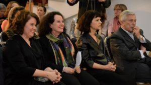 Выставка картин Бориса Кустодиева заработает в МВК «Новый Иерусалим» 17февраля
