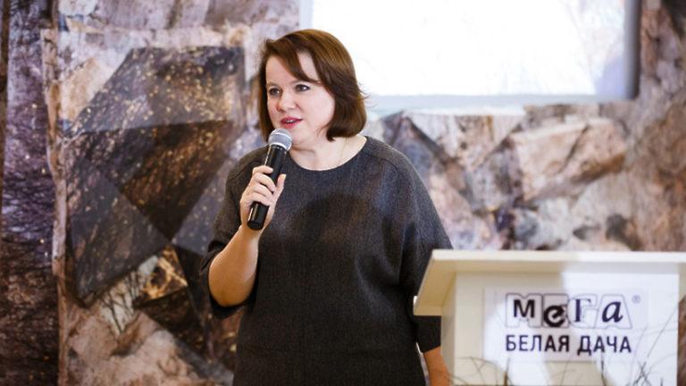 Косарева рассказала о самых значимых мероприятиях в сфере культуры Подмосковья в 2018 году