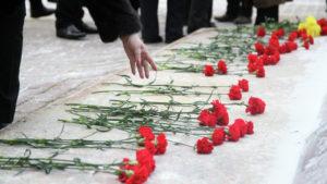 Мероприятие, посвященное Дню освобождения Ленинграда, пройдет в Истре в пятницу